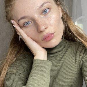 Алина Лупенко