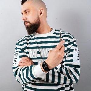 Кирилл Ширяев