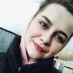 Дарья Коржева
