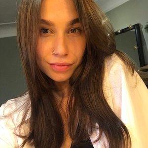 Елена Дашкова