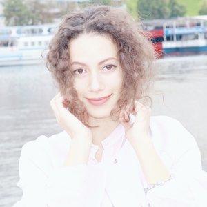 Сабринелла Самбиньел