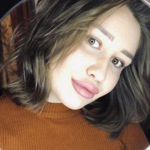 Диана Полонеева