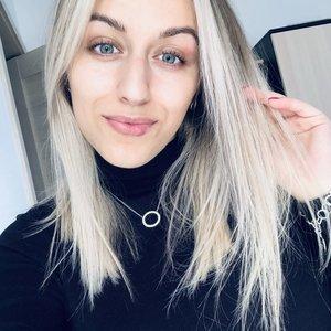 Алина Шевчук