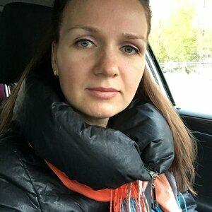 Анна Петкявичус