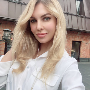 Elena Орлова