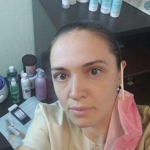 Карина Арутюнян