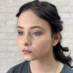 Маргарита Никоненко