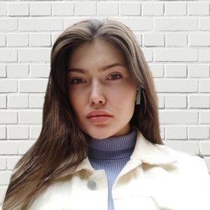 Полина Калашникова