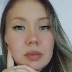 Евгения Каландарова