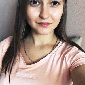 Елена Квашнина