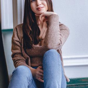 Наталья Лоточинская