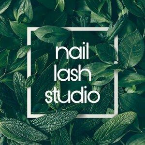 _nail.lash. studio_