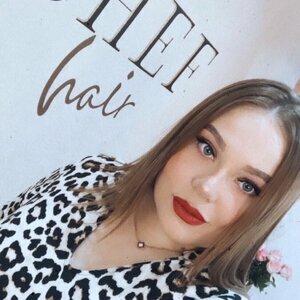 Анна Маковецкая