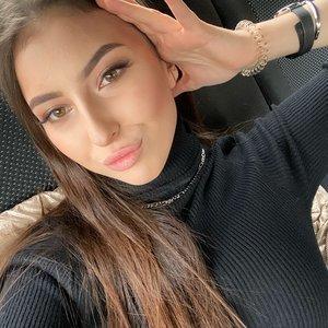 Диана Сапожникова
