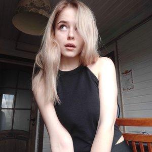 Алиса Колдовская