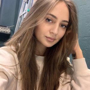 Екатерина Кирилэ