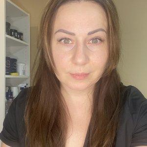 Юлия Склярова