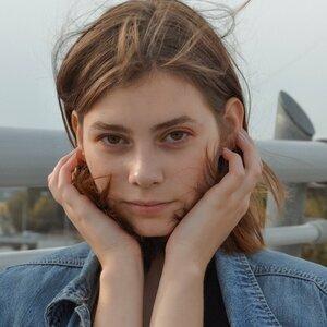 Мария Пыжова