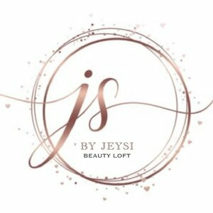 JeySi_beauty Loft