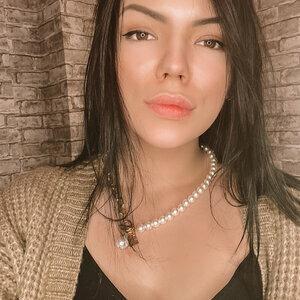 Наталья Добрецова