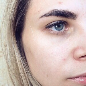 Екатерина Маторина