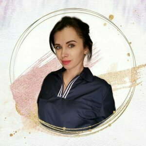 Liliya Platonova