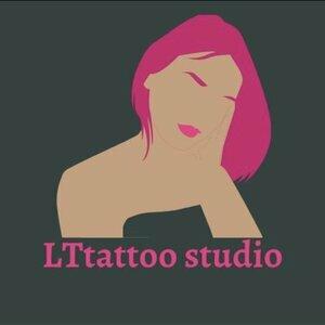 Lt Studio (Татьяна Щербина) Студия Перманентного Макияжа