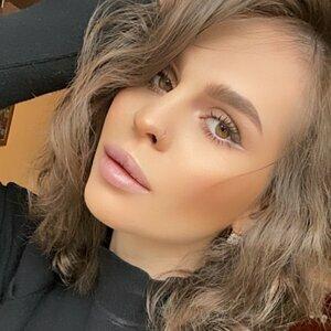 Елена Суздальцева