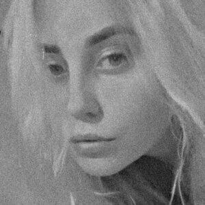 Ульяна Красавцева