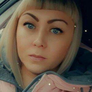 Елена Шемырева