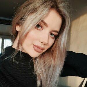 Виктория Сизова