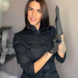 Маргарита Мирин