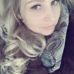 Воронцова Яна