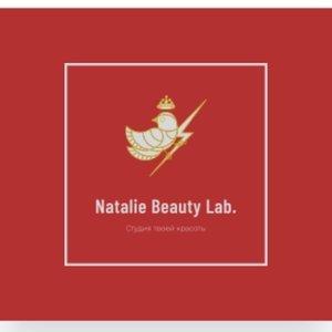 Салон Красоты Natalie Beauty Lab