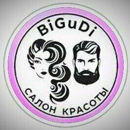 BIGUDI Салон-Красоты