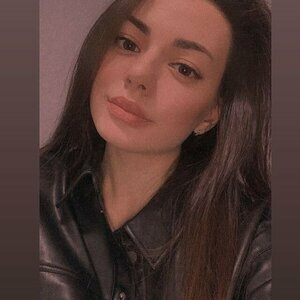 Маргарита Костарева