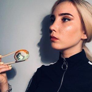 Юлия Басс