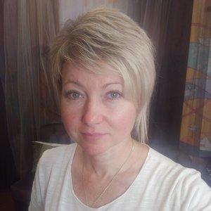 Ксения Сим