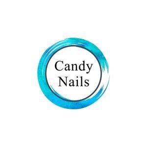 Студия Candy_Nails_Odessa