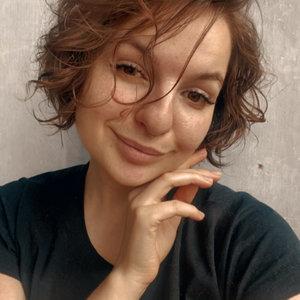 Дарья Линник