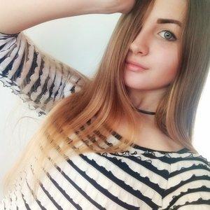 Маргарита Моргун