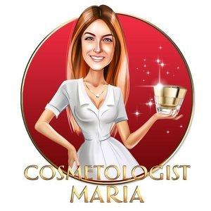 Мария Коннова