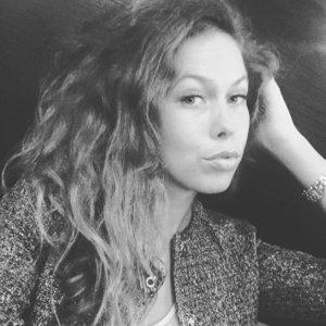 Ирина MIA_Lash