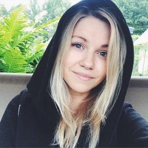 Екатерина Вадимовна