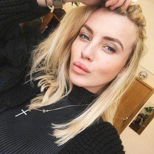 Елена Ресничкина