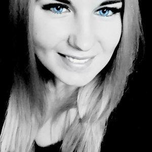 Виктория Шумская