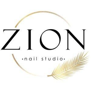 Студия ногтевого сервиса Zion