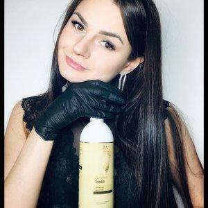Дарья Анкудинова