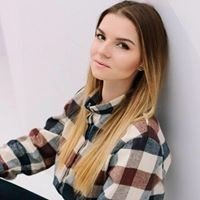 Анна Смиян