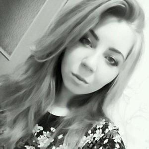 Екатерина Лебедева(Лелеко)